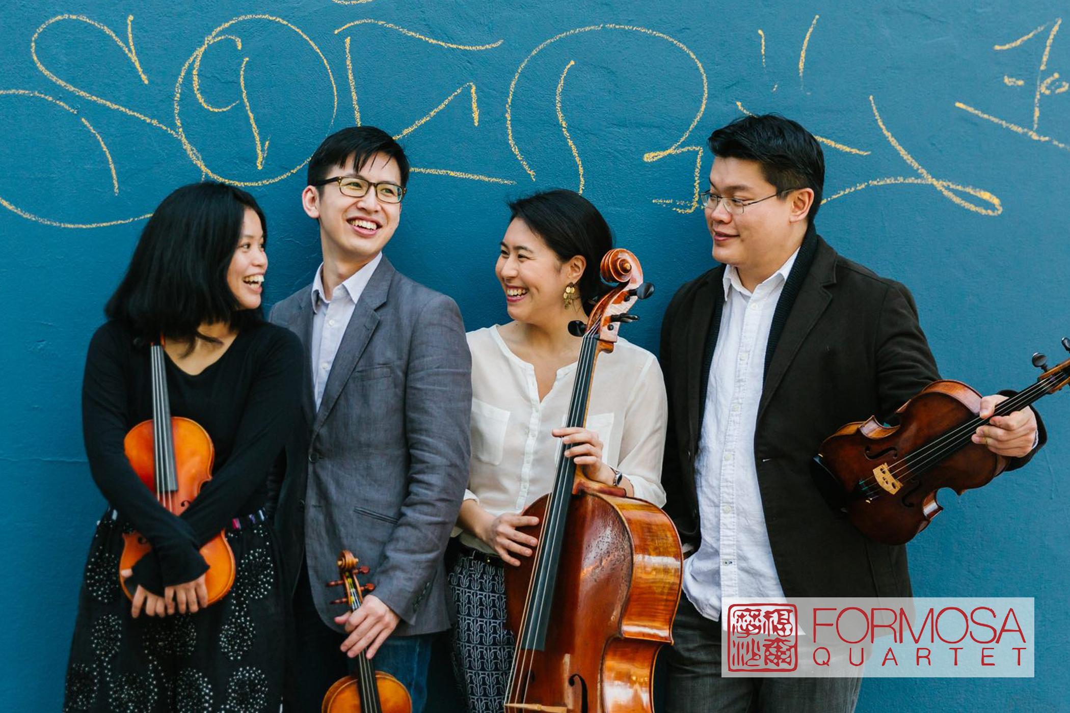 Formosa Quartet 1.png