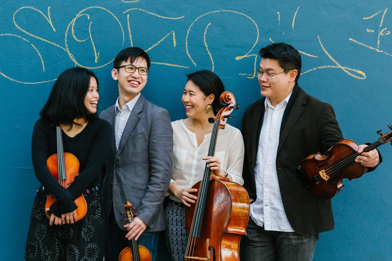 Formosa Quartet 1.jpg