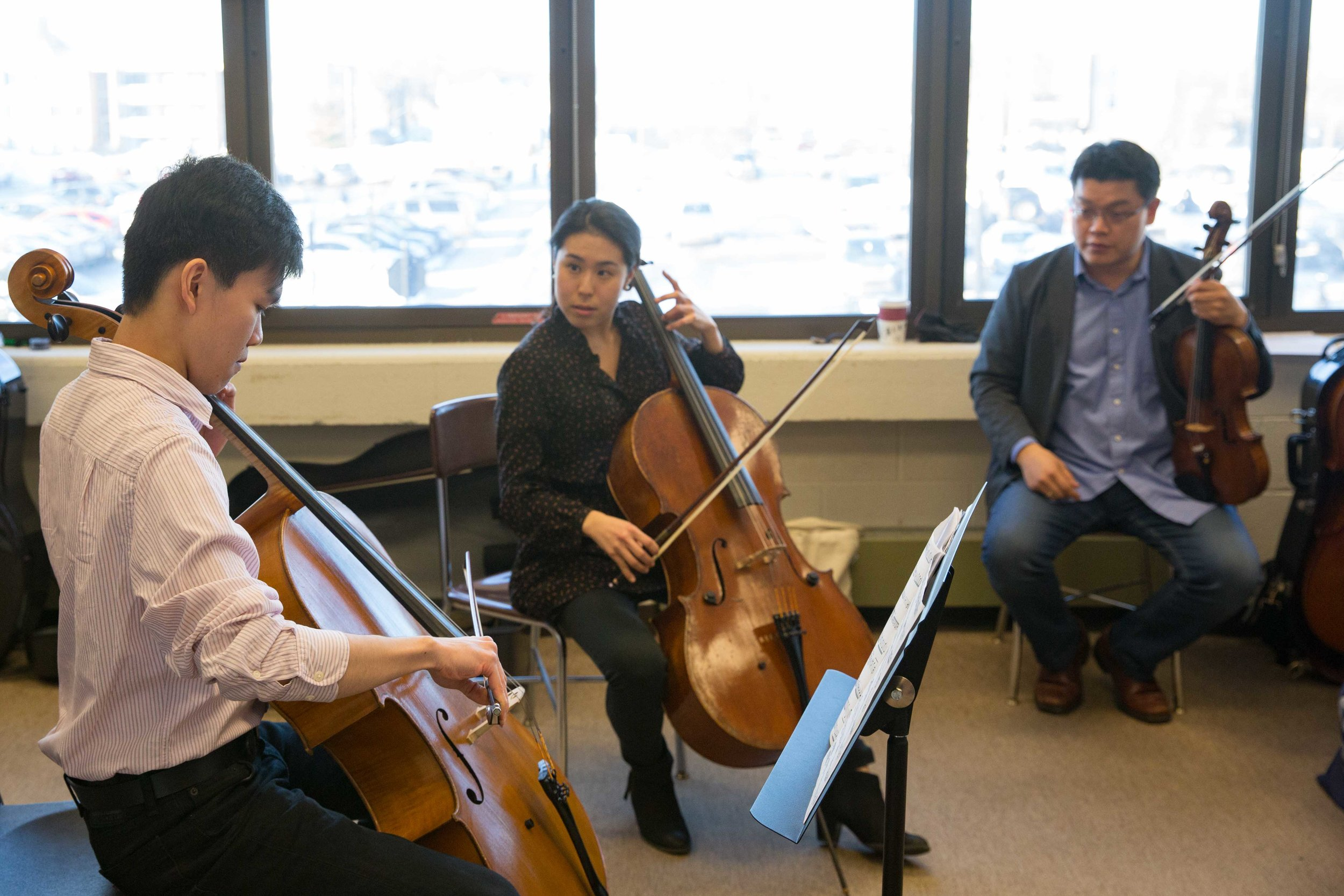 02122018_Formosa_Quartet_030.jpg