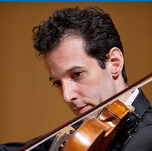 Robert Meyer, viola