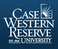 Case Western Reserve University.png