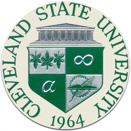 Cleveland State.png
