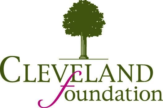 Cleveland Foundation.jpg