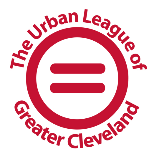 Urban League of Cleveland.jpg