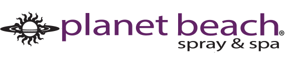 Planet Beach: Look Good, Feel Good!