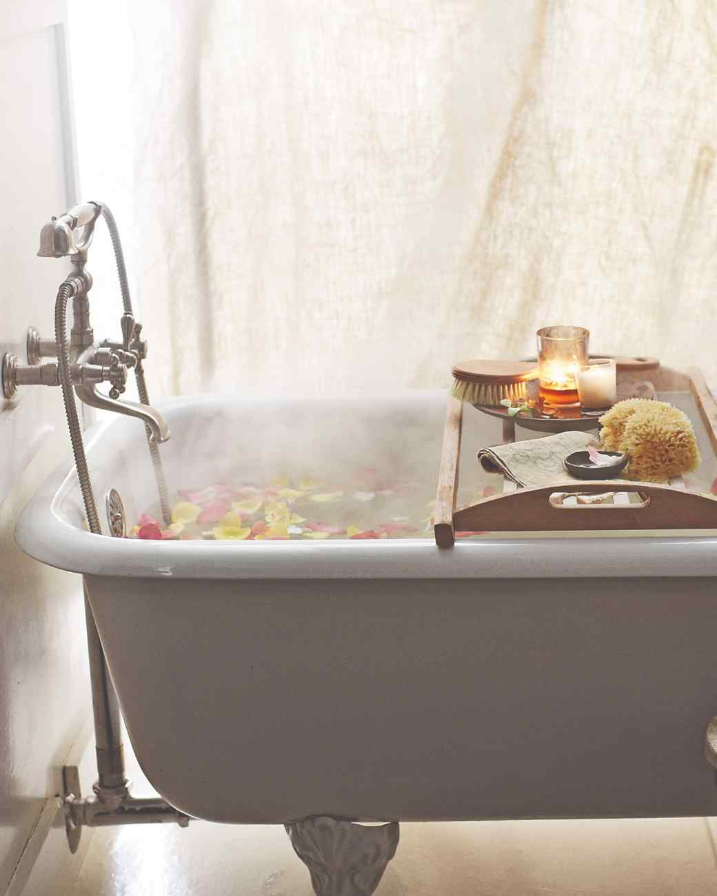 bathtub-mbd106453_vert.jpg