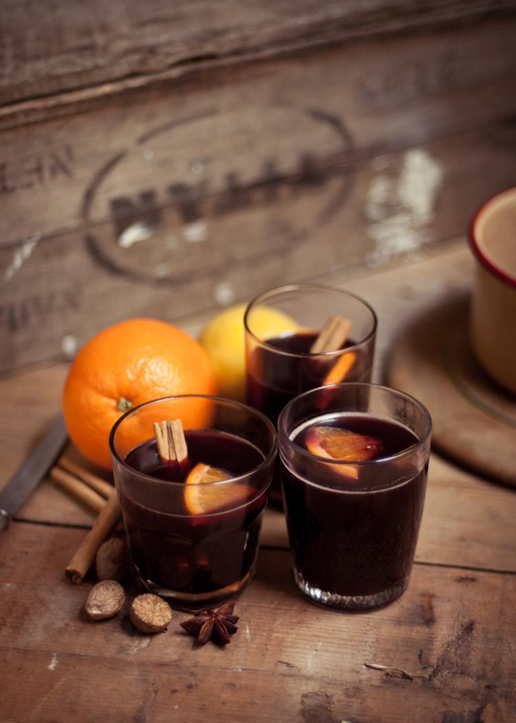 Mulled-wine-for-web-7.jpg