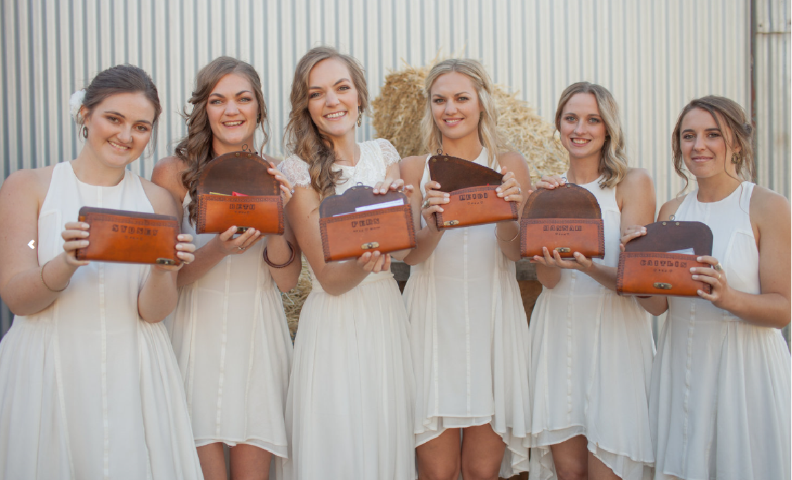 bridesmaid clutches.png