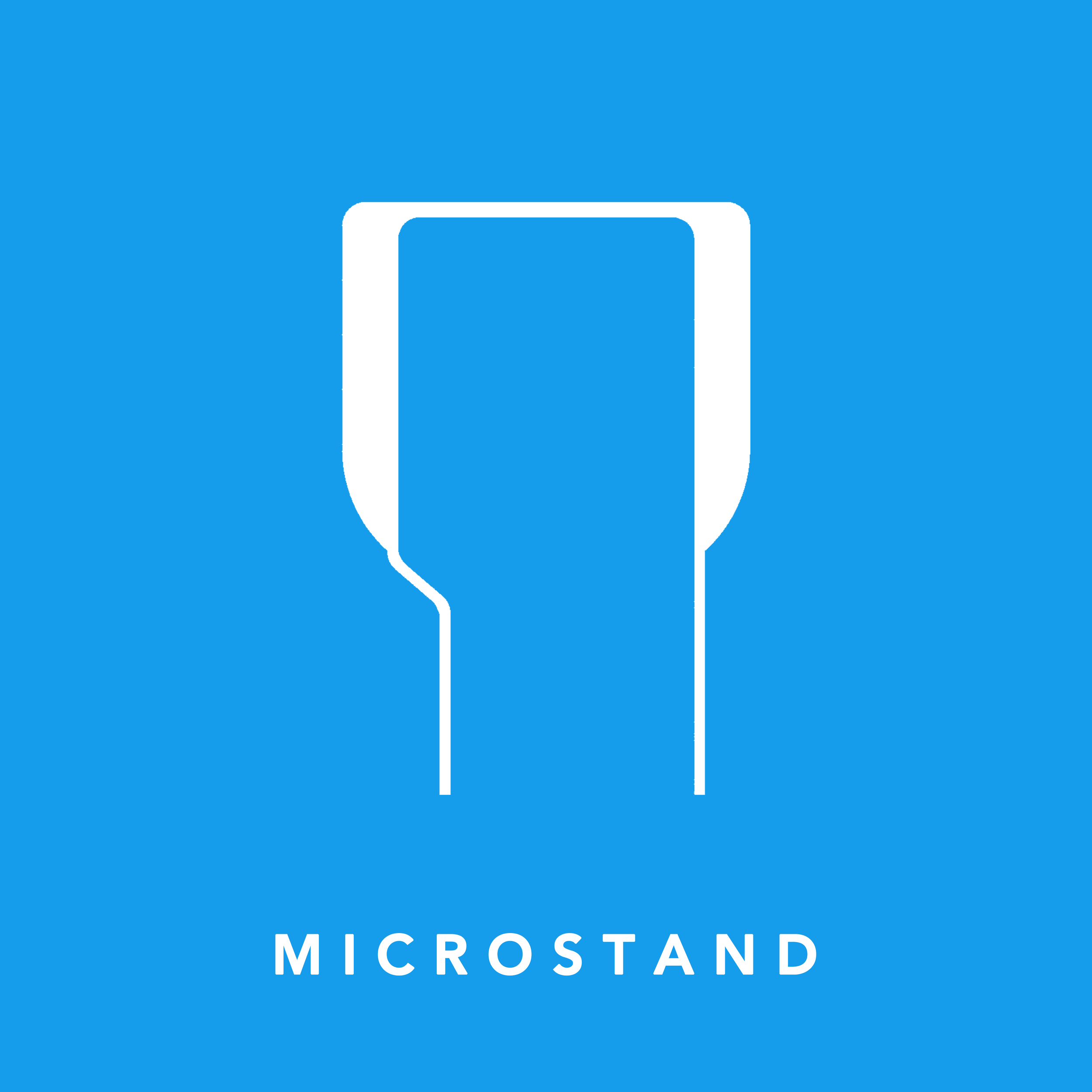 02. MICROSTAND.png