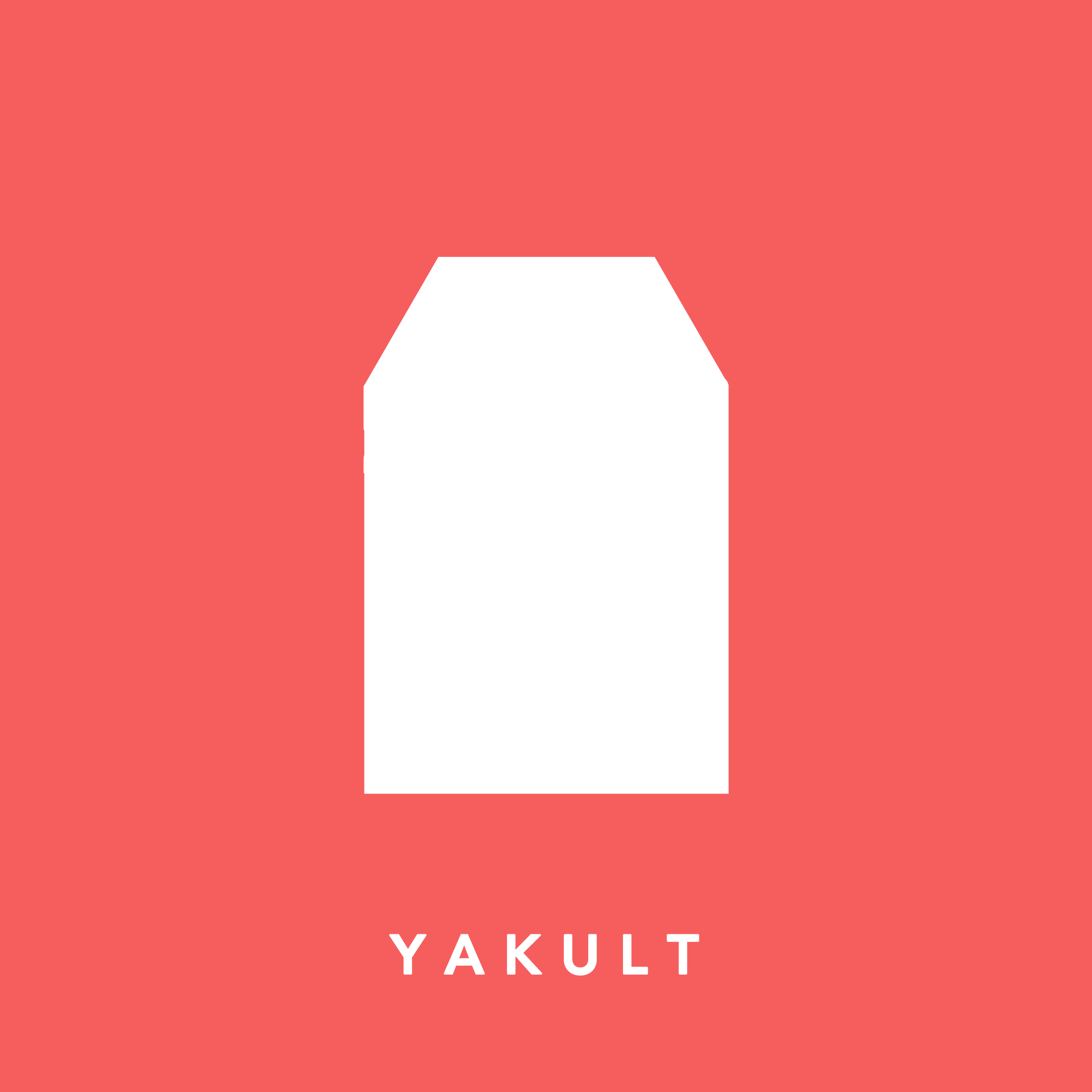 03. YAKULT.png