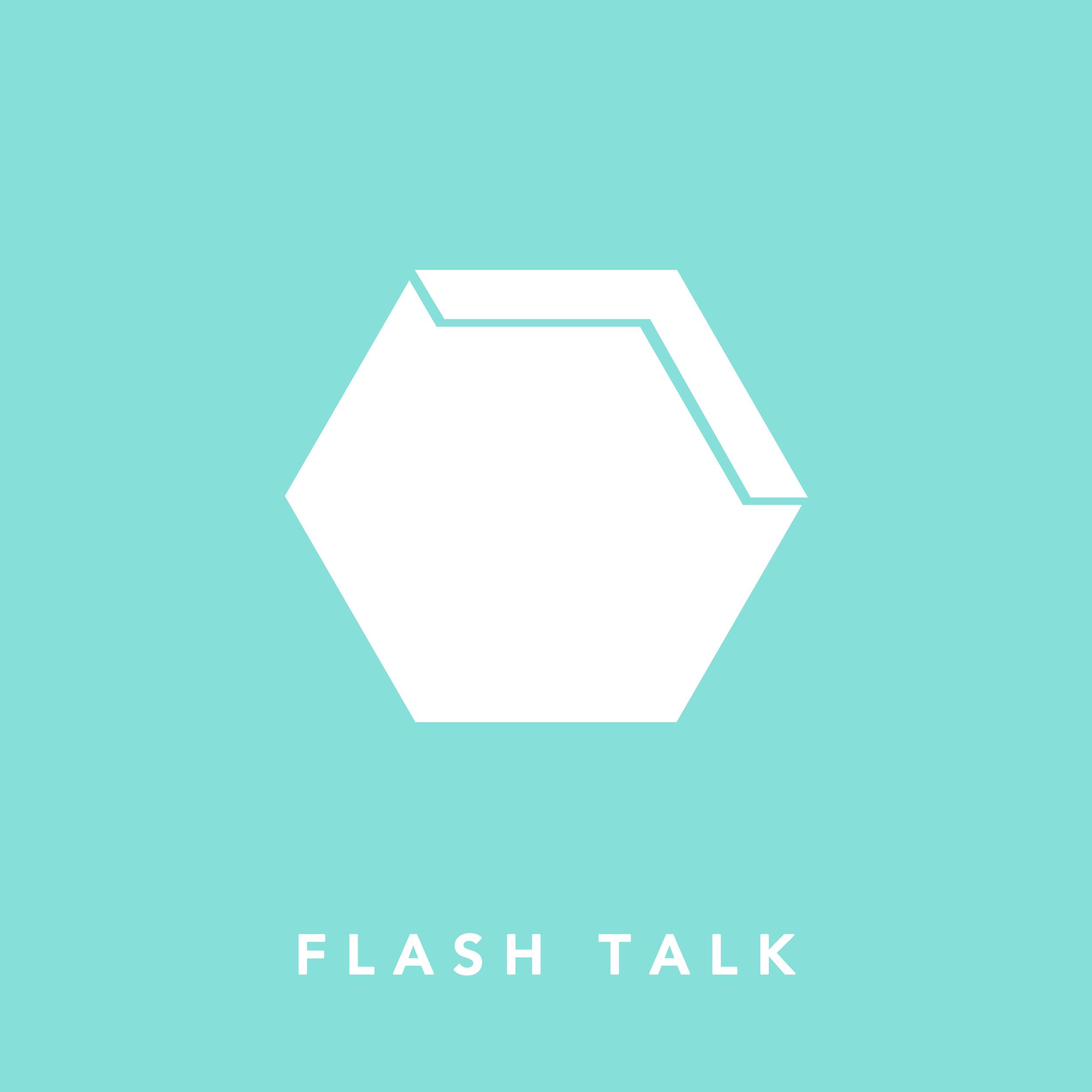 06. FLASH TALK.png