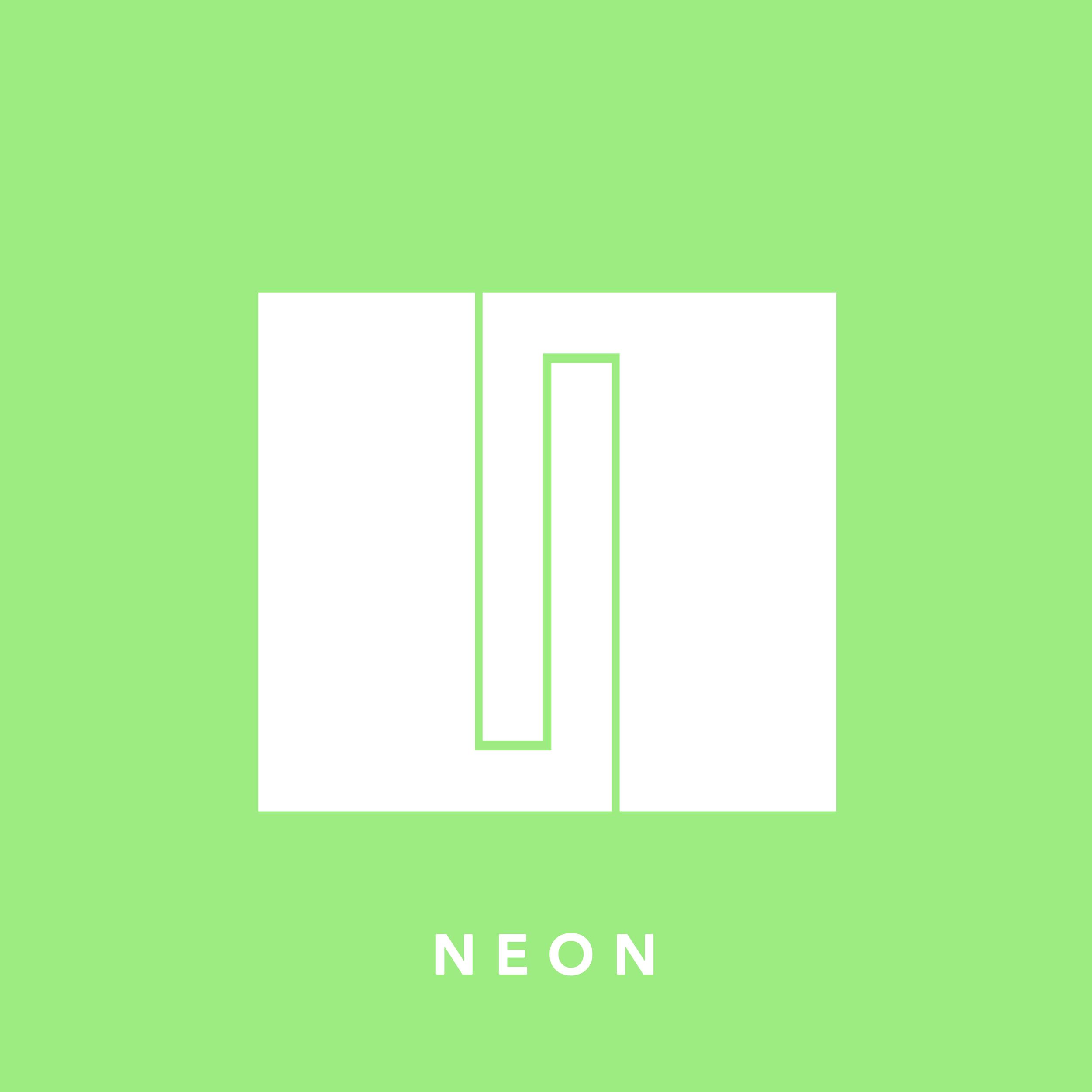 07. NEON.png