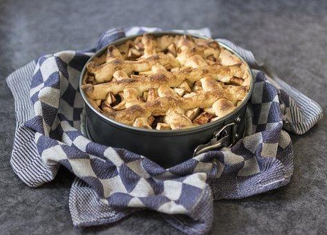 apple-pie-1754010__340.jpg