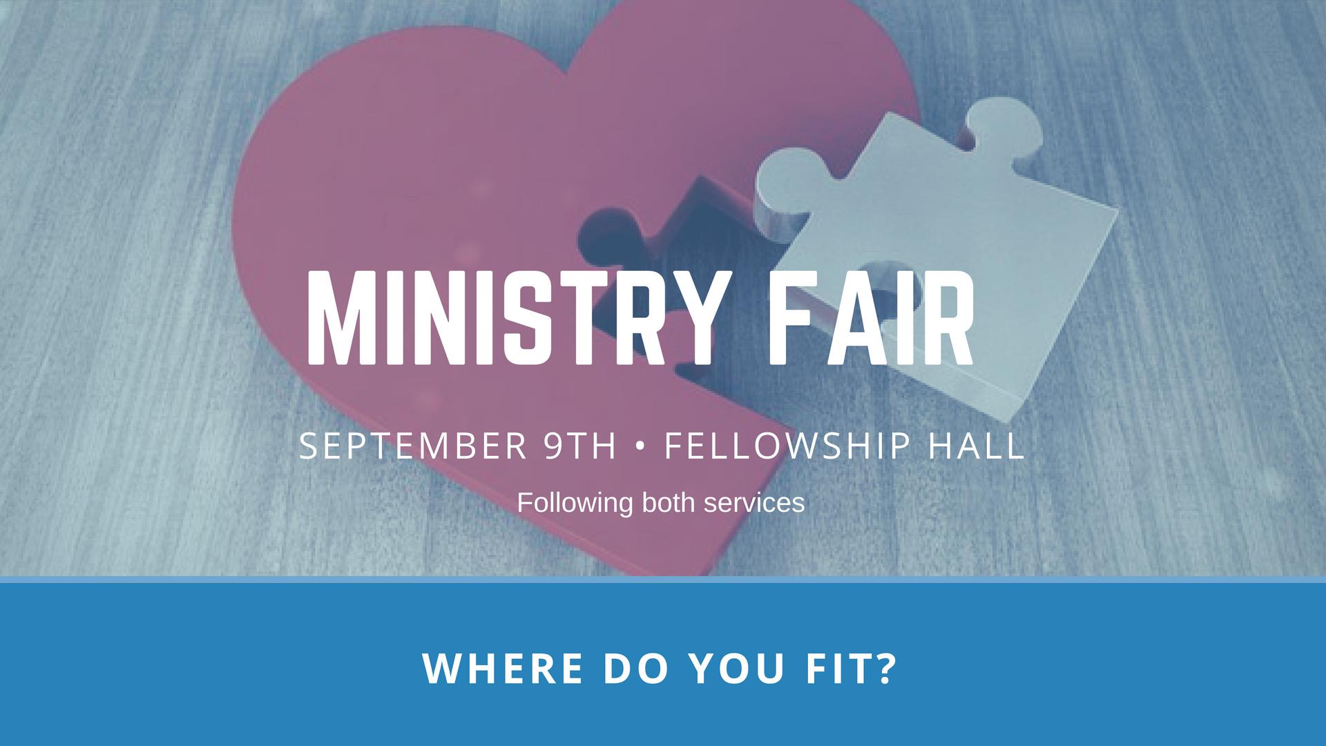 Ministry Fair.jpg