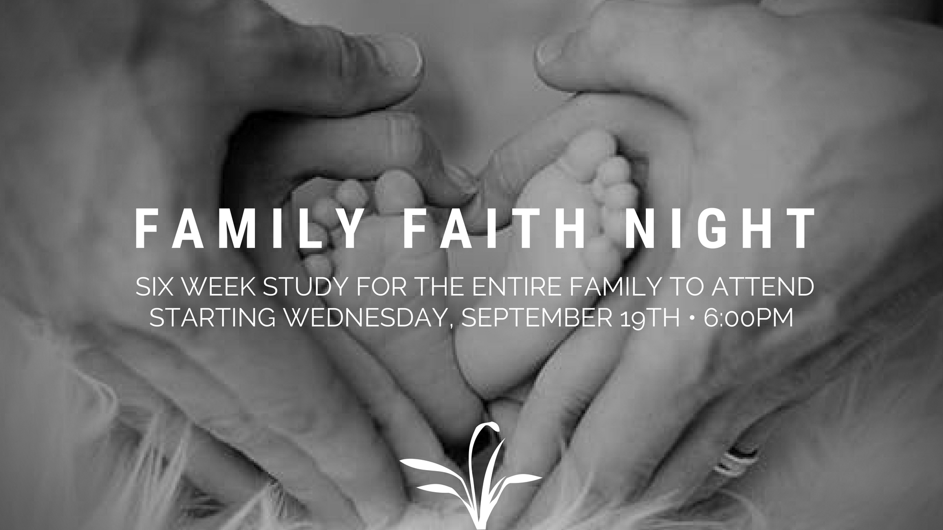 Family Faith Night.jpg