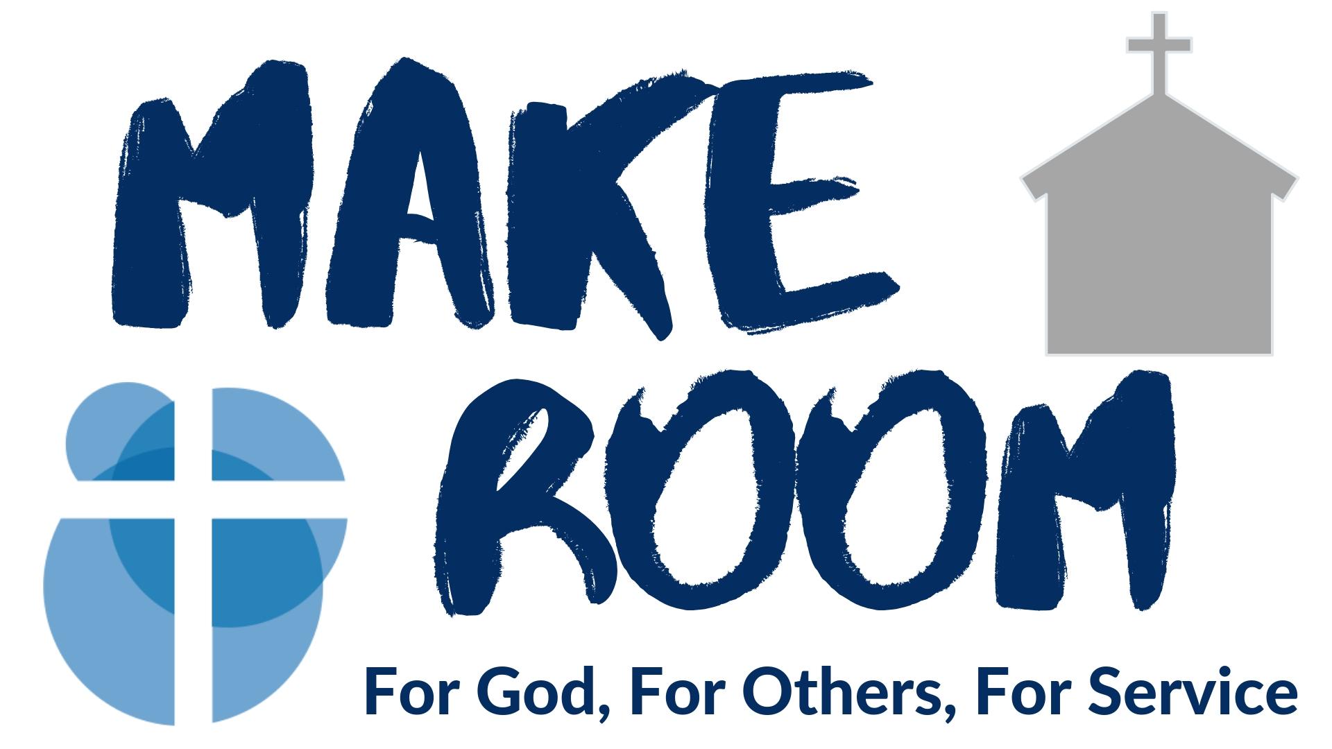 Make Room 5.0 - FINAL.jpg