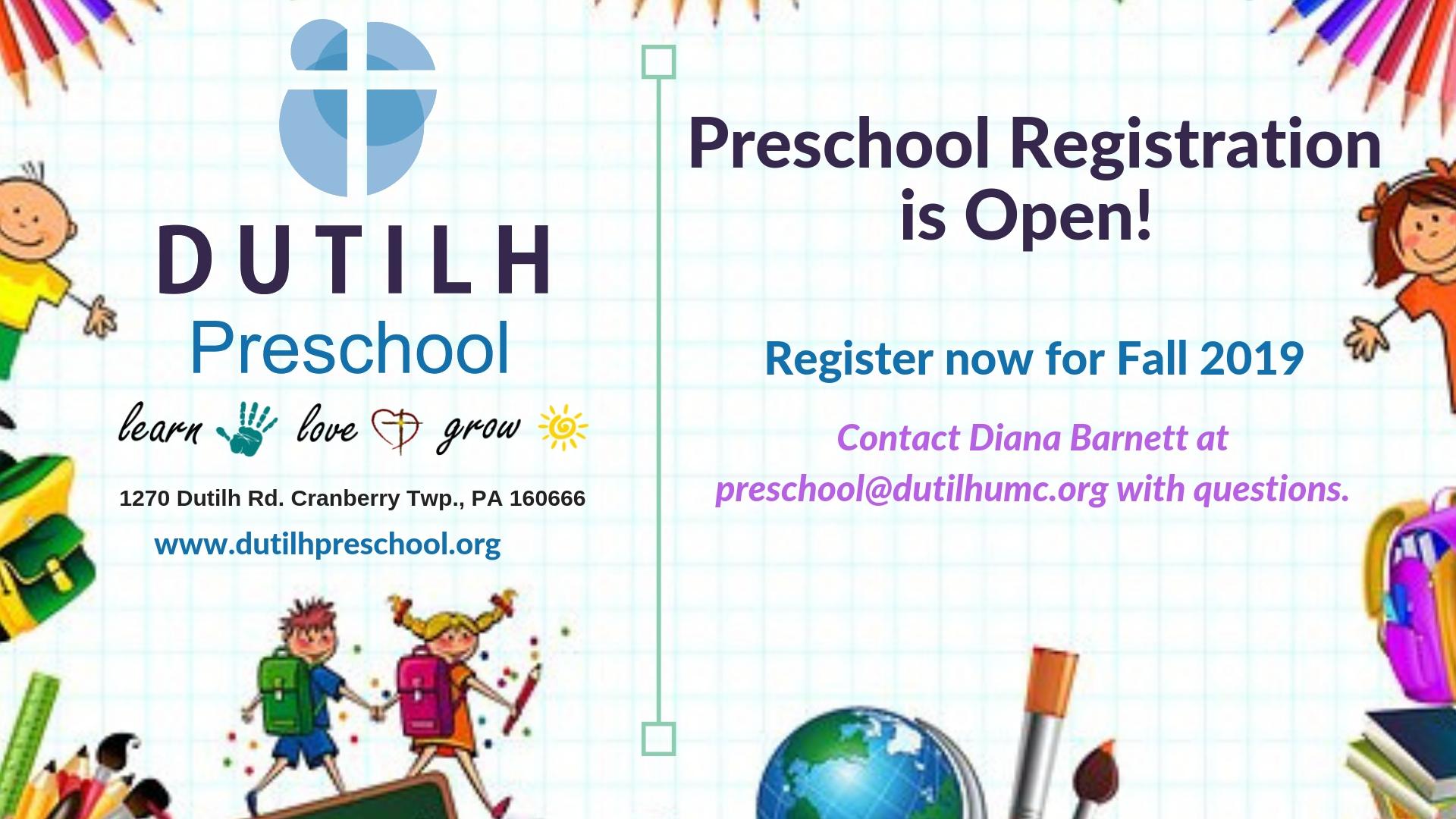 Preschool Registration.jpg