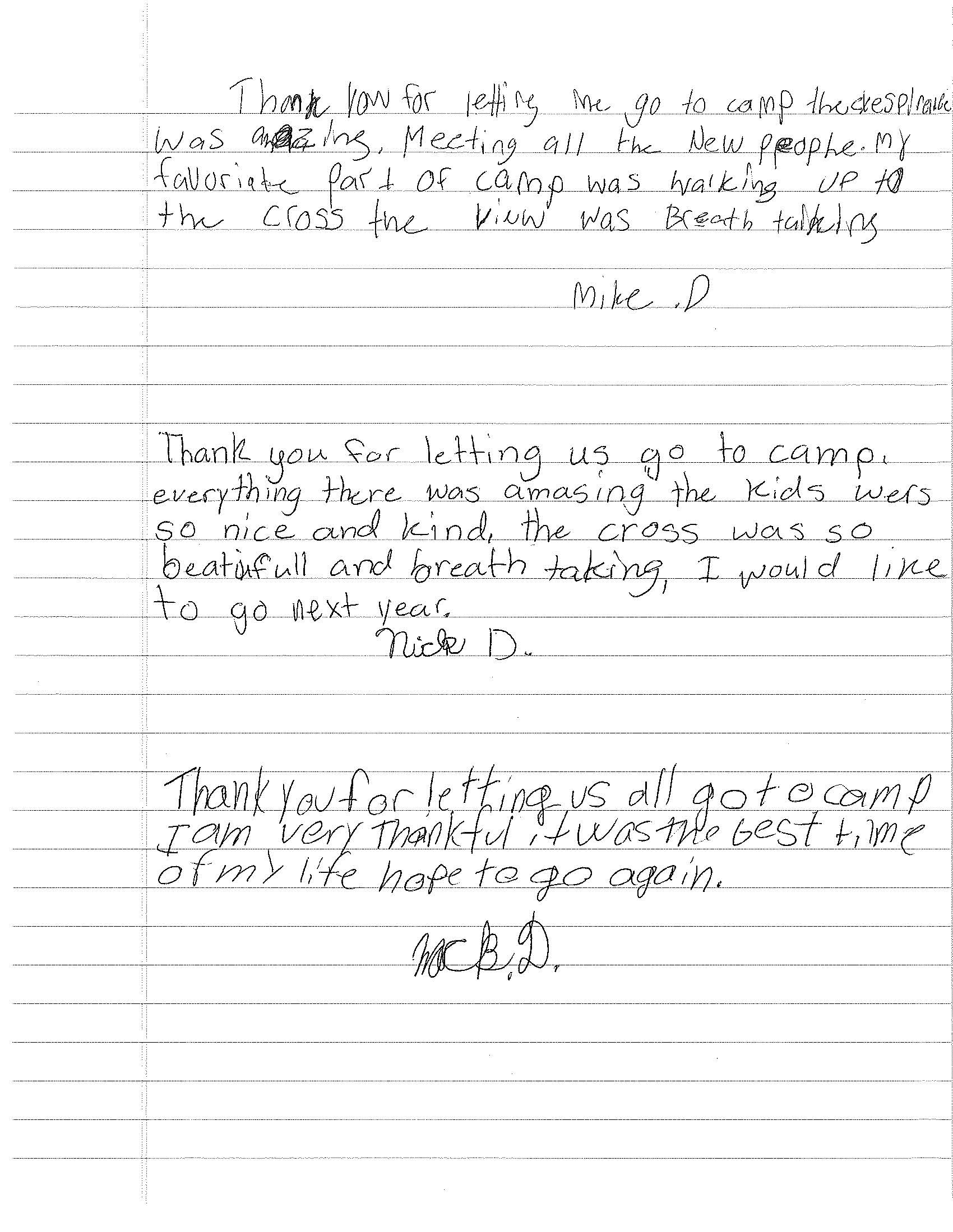 Camp+thank+you+notes_Page_1.jpg