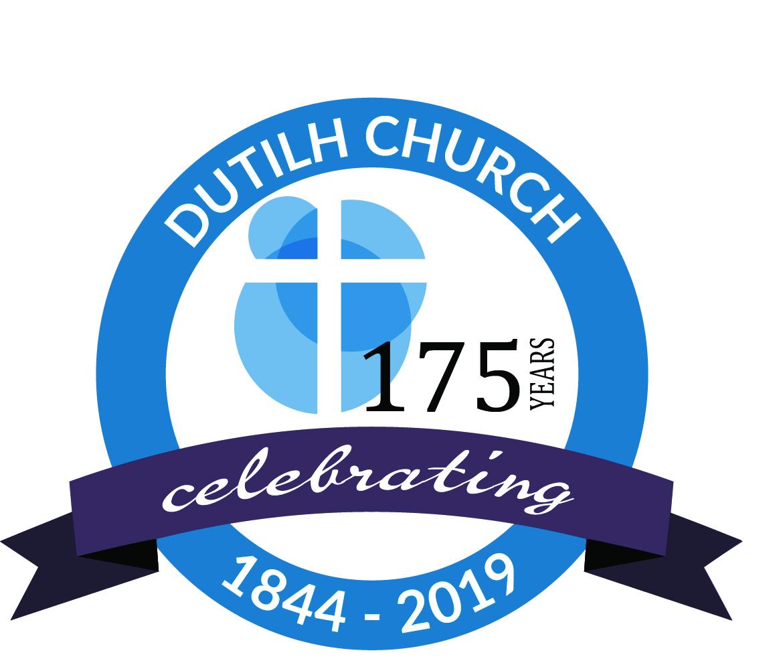 175 Logo_FINAL.jpg