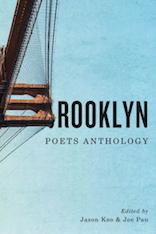 Brooklyn Poets Anthology.png
