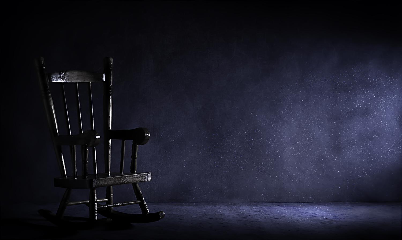 rocking chair sharpened.jpg