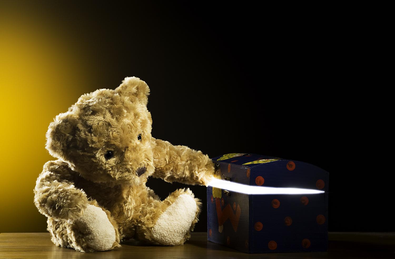 Teddy & Box.jpg