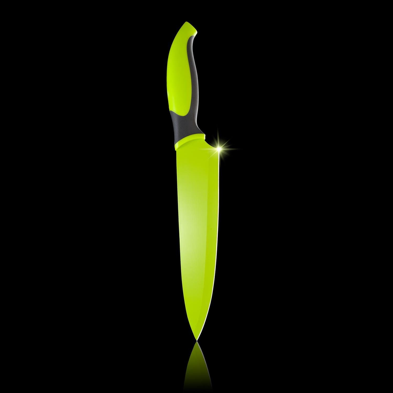greenknifesquarecrop.jpg
