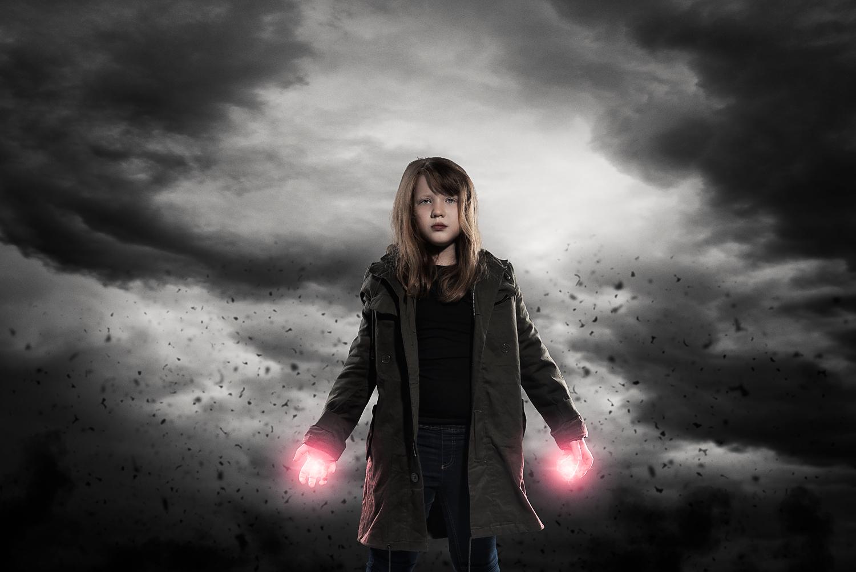Robyn-Scarlet-Witch-current.jpg