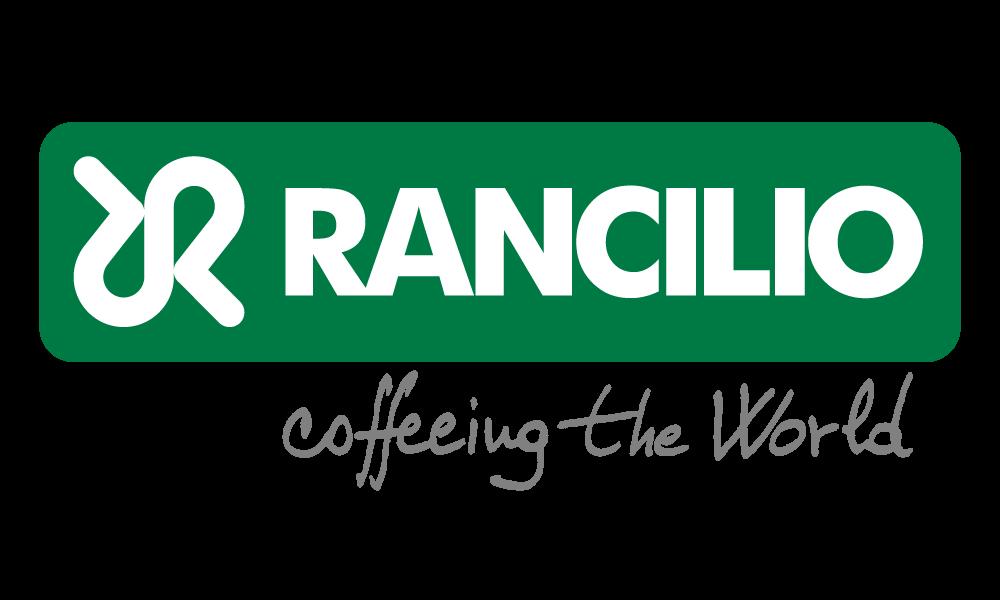 Rancilio.png