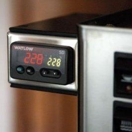 pid-espresso-machine-300x266 copy 2.jpg