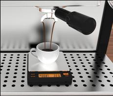 Barista Accessories for the Non-Barista, Part II — Coffee