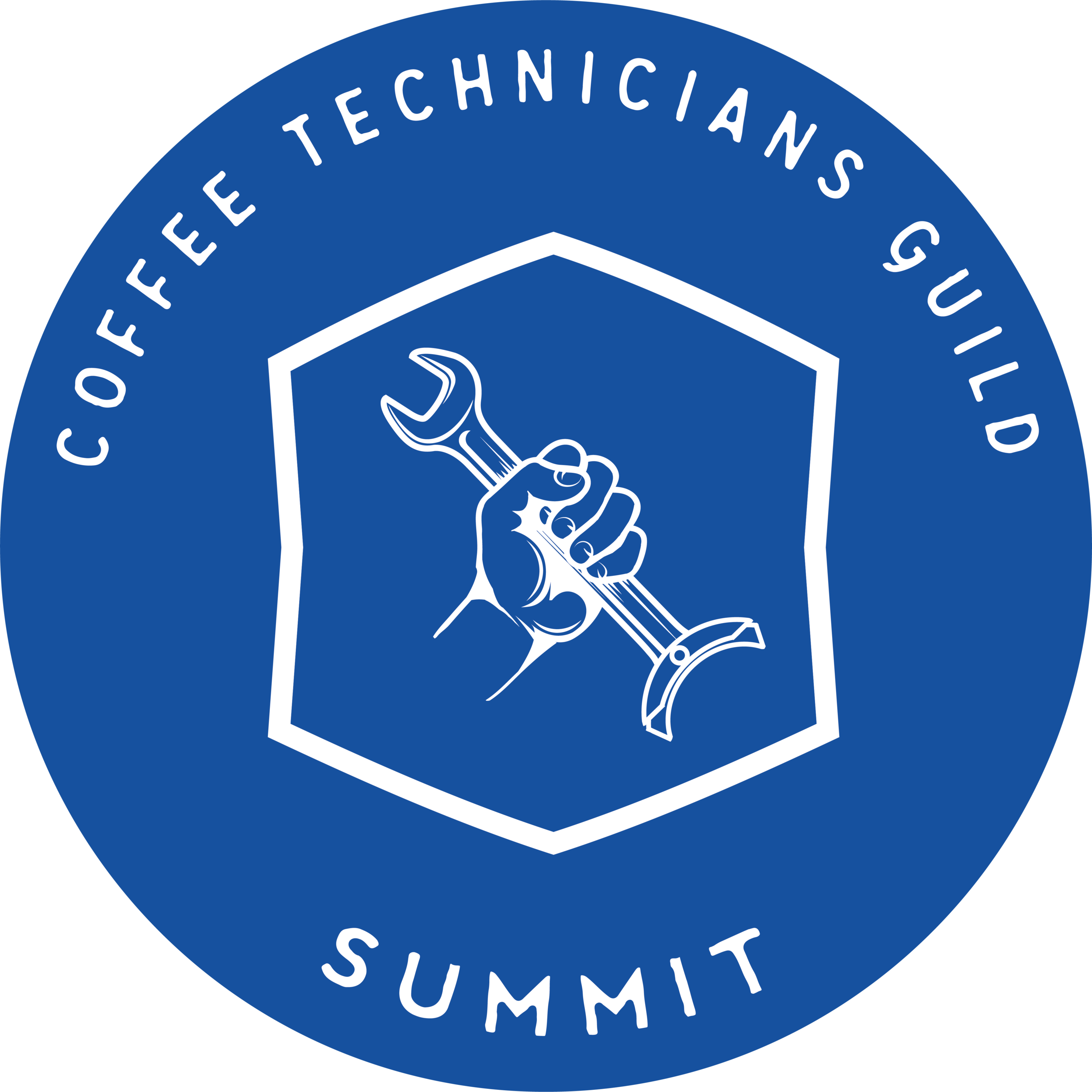 CTG Summit Logo.png