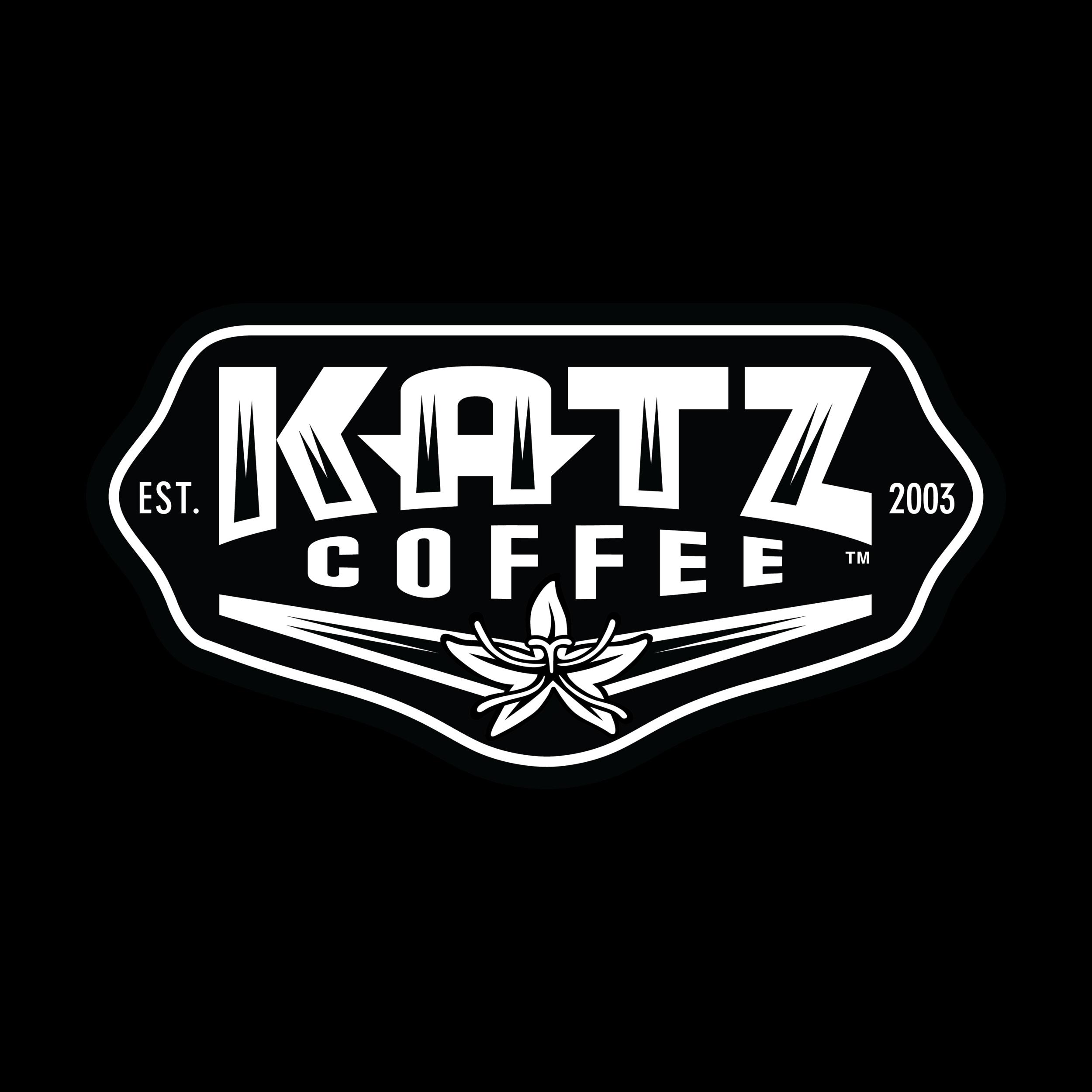 Katz Artboard 1.png
