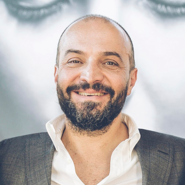 Sergio Barbarisi.jpg