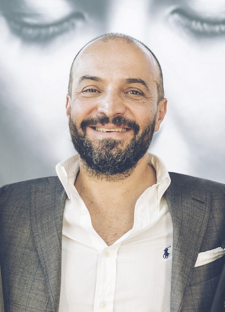Sergio 2015 bazzara.jpg