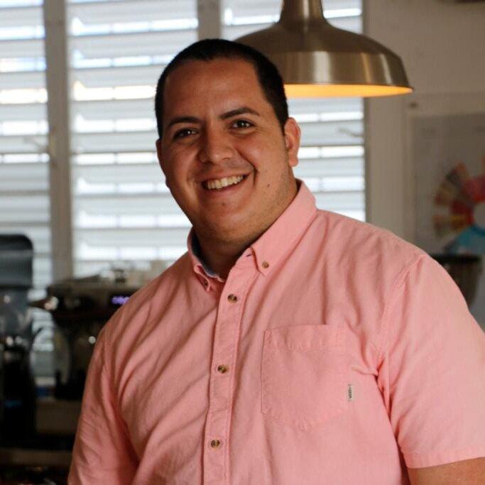 Felix Casasnovas Ramirez.png