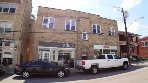 4017 Allston St - Oakley