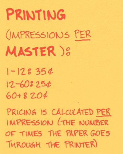 printing cost.jpg