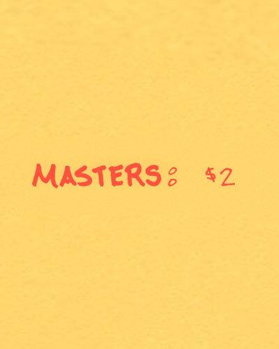 master price.jpg