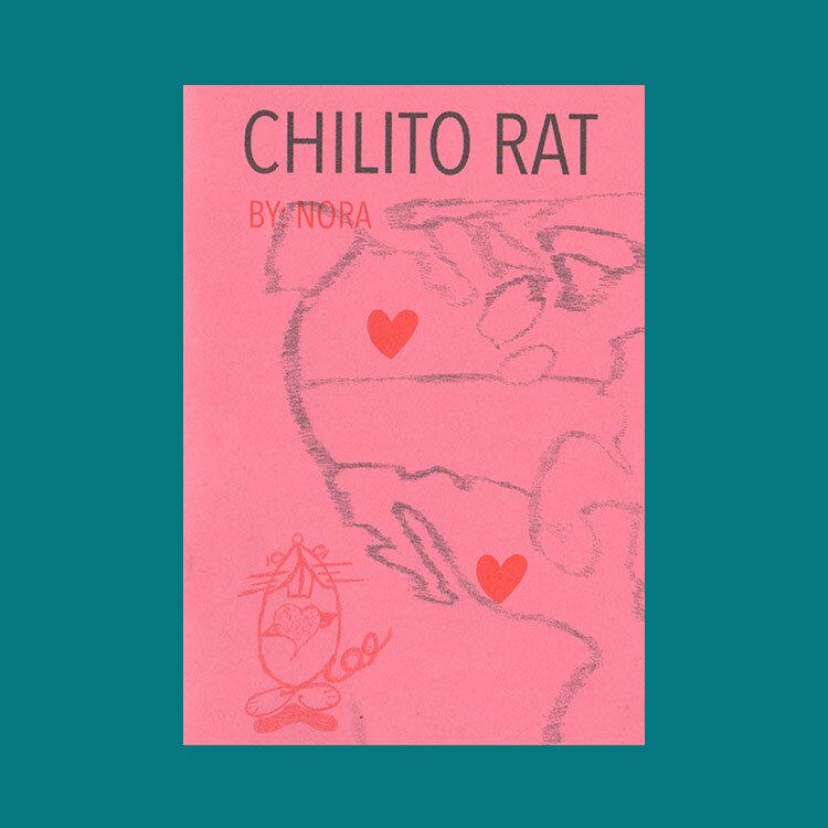 chilito-rat.jpg