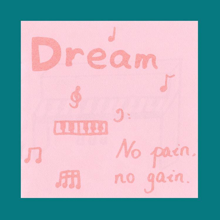 dream-cover.jpg