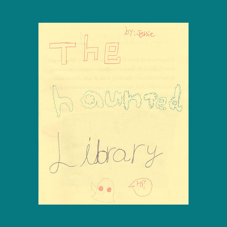 the-haunted-library-cover.jpg