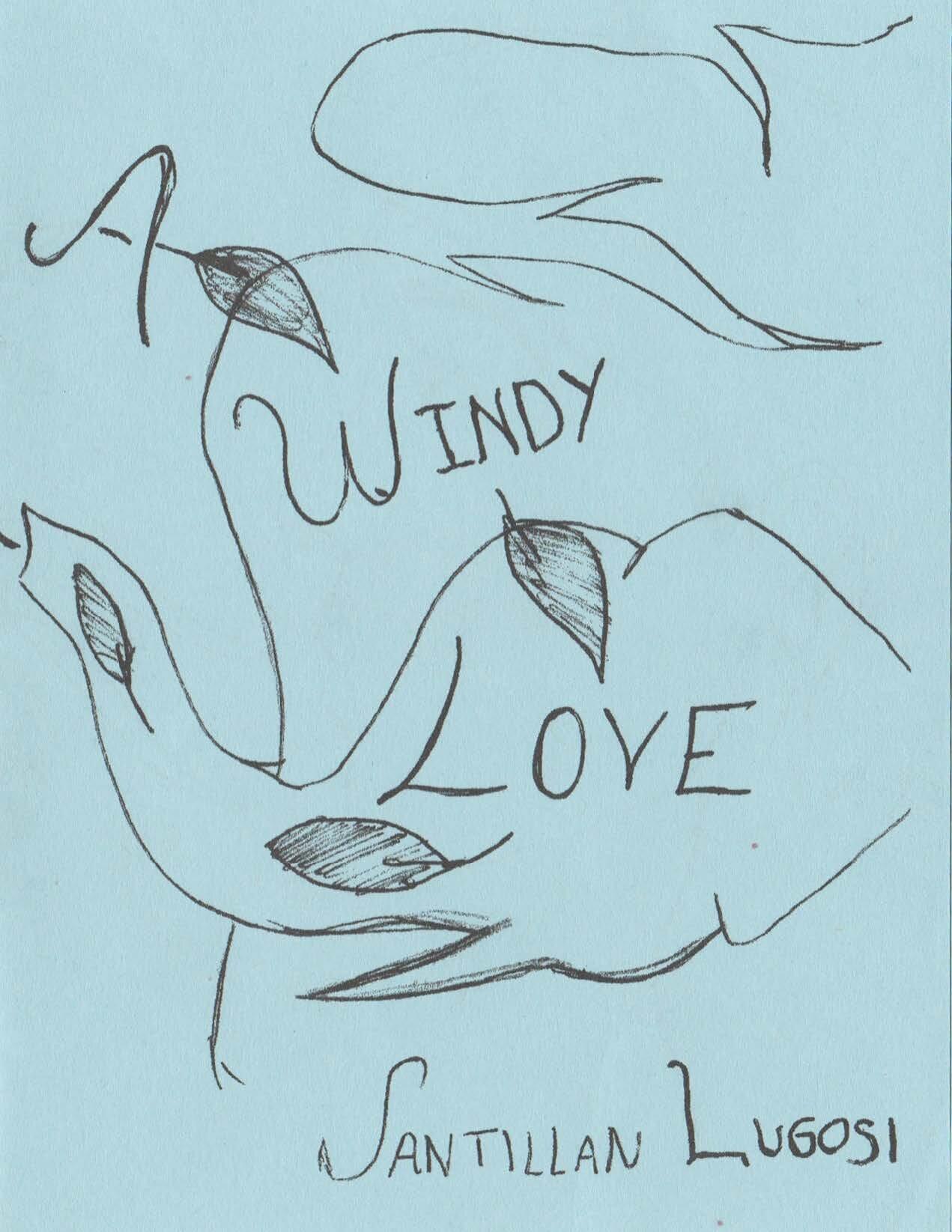Windy Love_Page_1_Image_0001.jpg