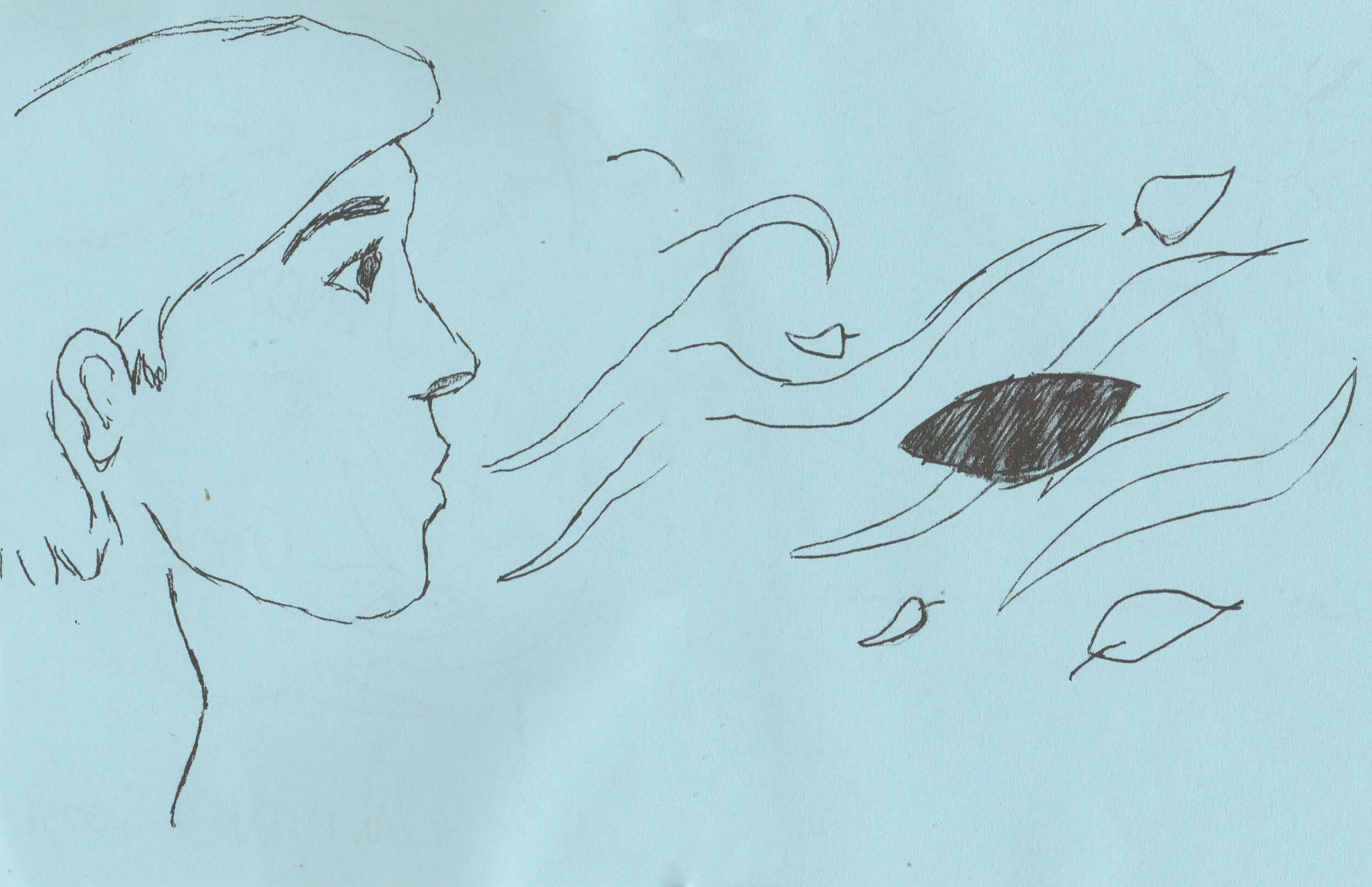 Windy Love_Page_2_Image_0001.jpg