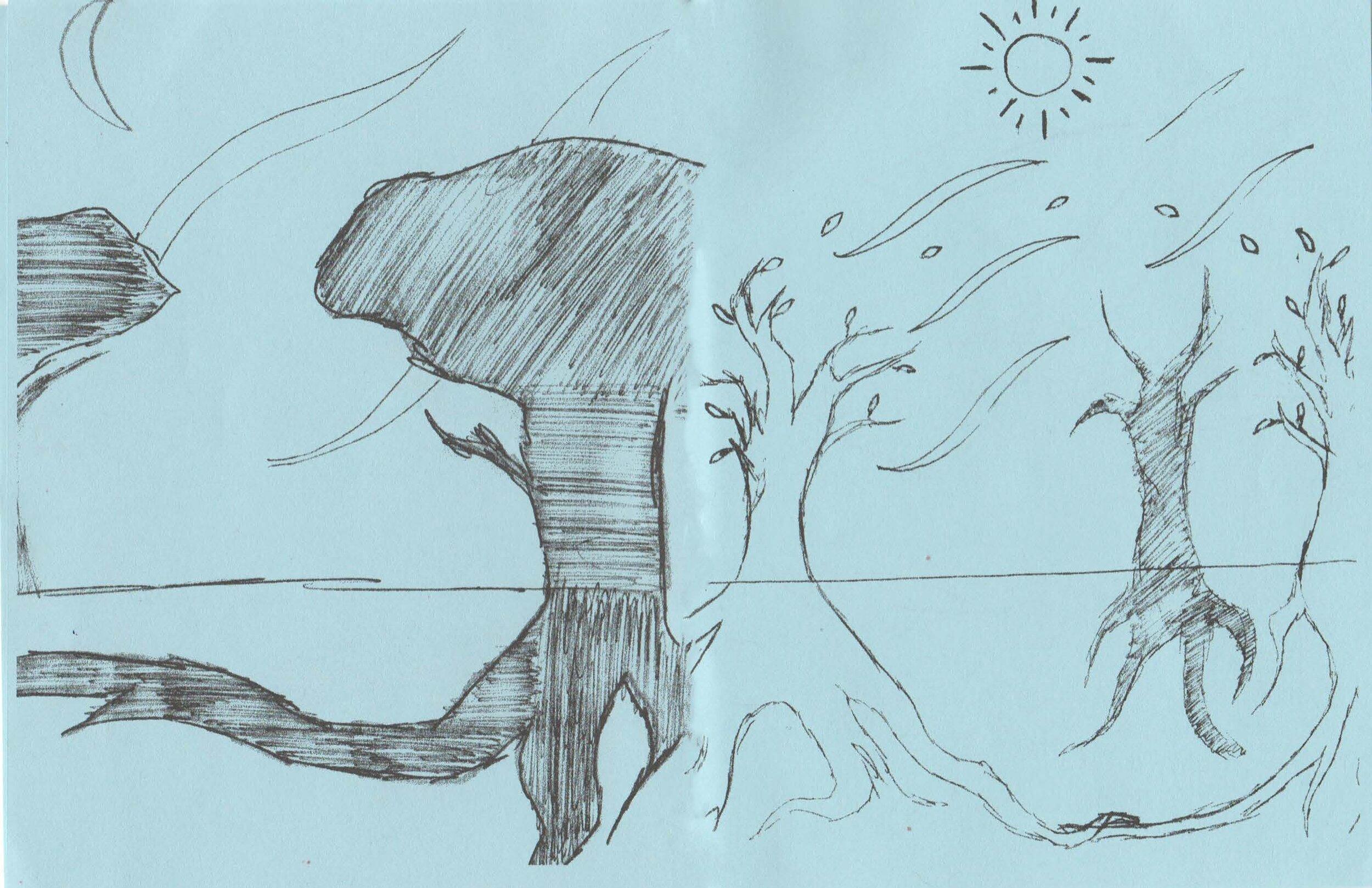 Windy Love_Page_5_Image_0001.jpg