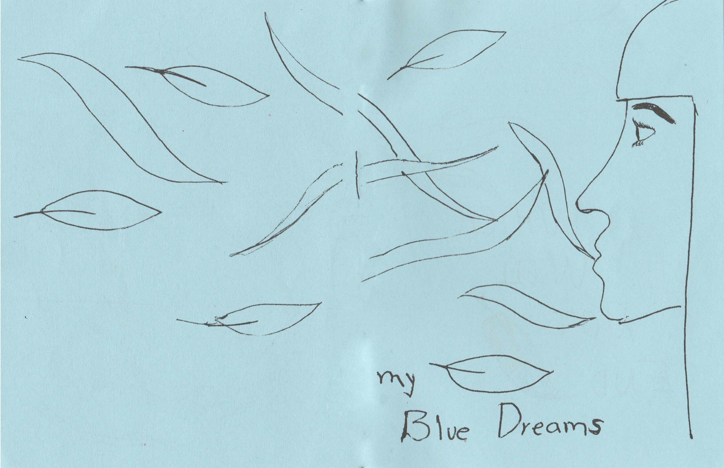 Windy Love_Page_6_Image_0001.jpg