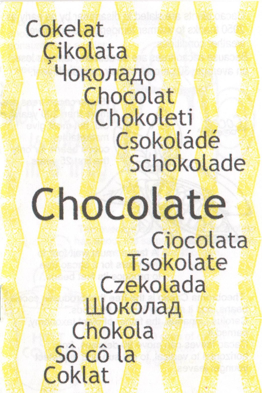 Chocolate_Page_1_Image_0001.jpg