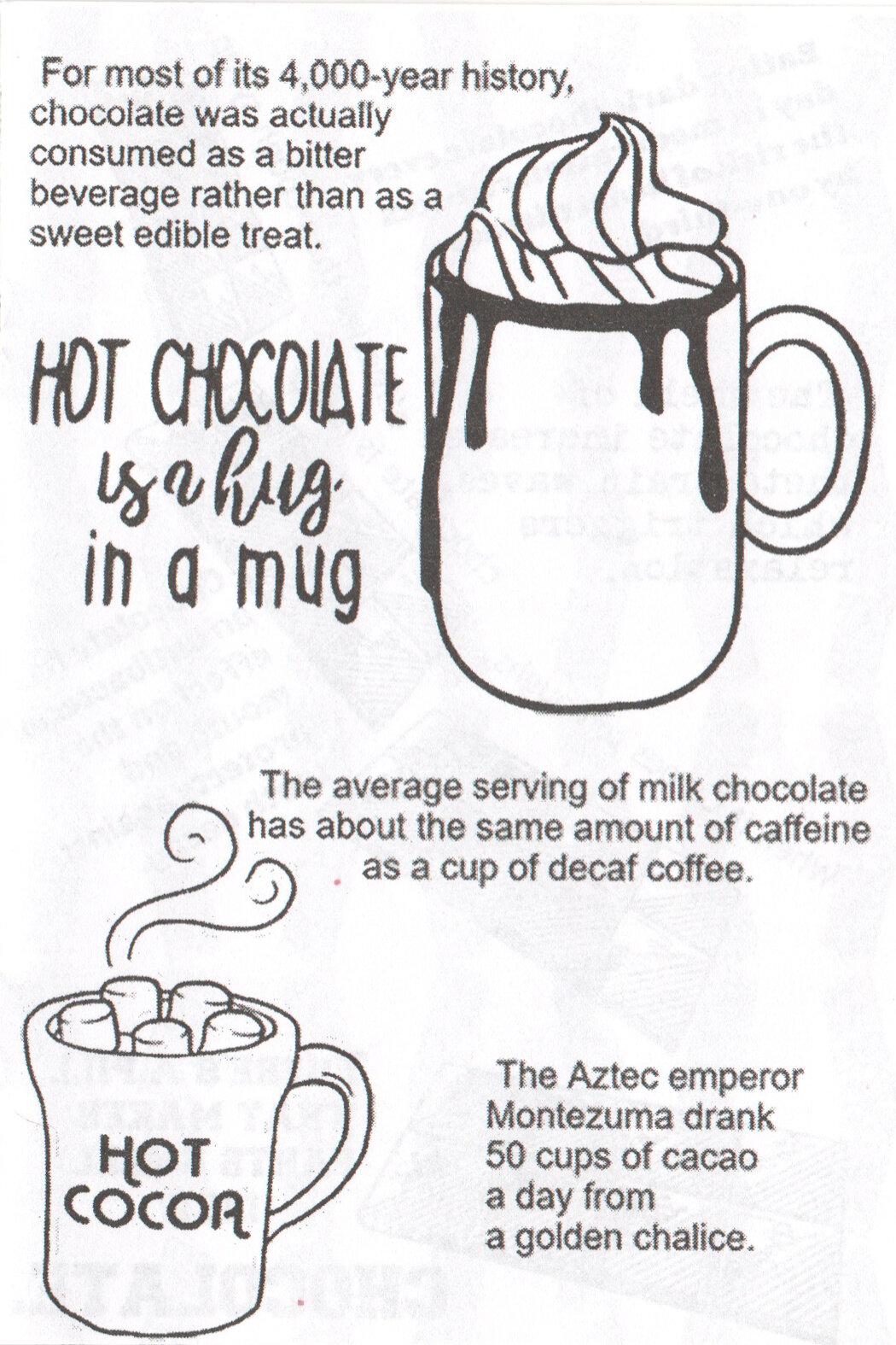 Chocolate_Page_3_Image_0001.jpg
