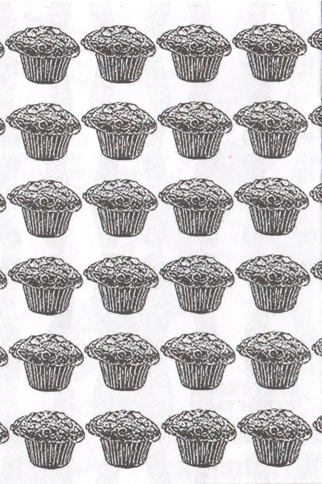 Chocolate_Page_6_Image_0001.jpg