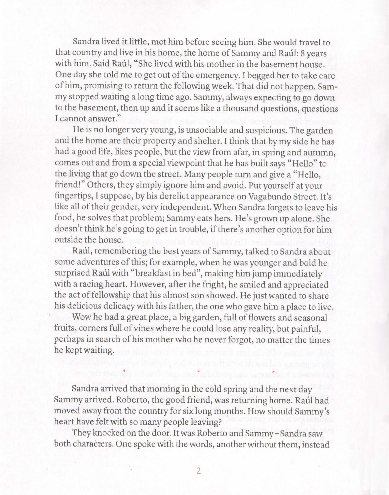 Just for this life_Page_03_Image_0001.jpg